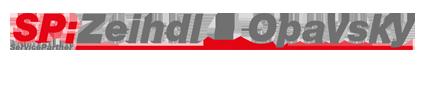 Zeindl & Opavsky Ges.nbR