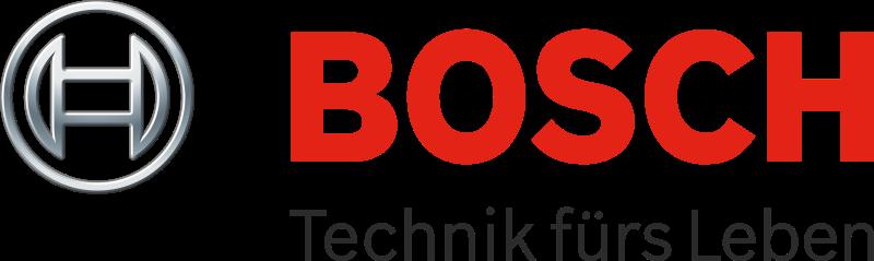 Bosch Gartengeräte