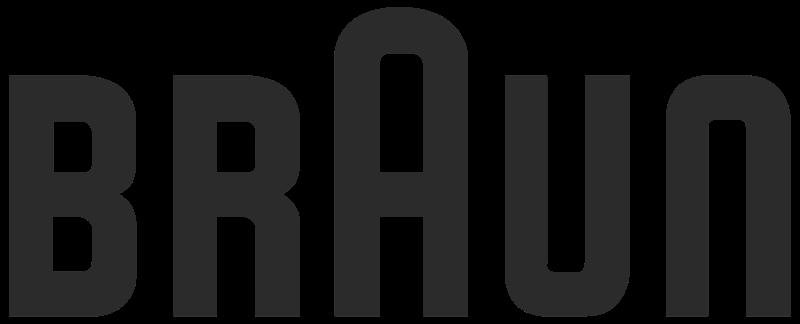 Braun Personal Care Honeywell