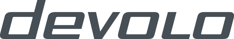 Devolo Premium Powerline