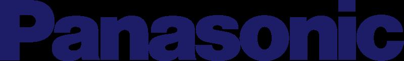 Panasonic UE