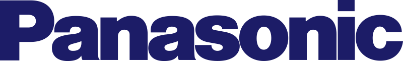 Panasonic SDS Premium