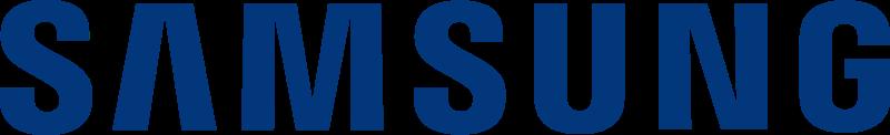Samsung TK