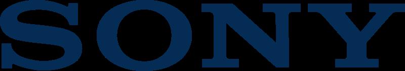 Sony SDS