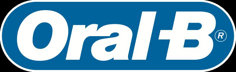 Oral-B (Modelle ohne Rückvergütung)