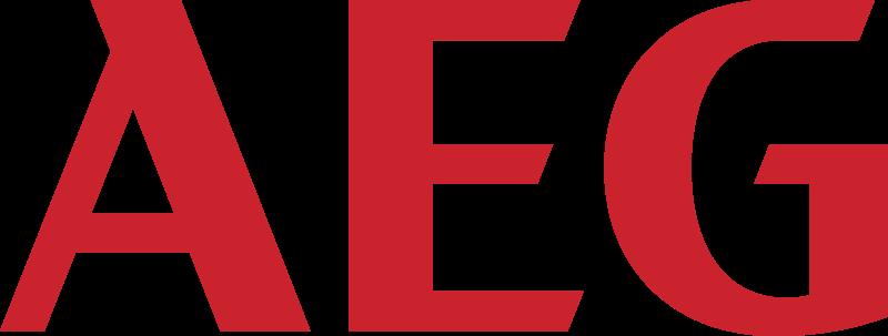 AEG. CE