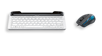 Zubehör Computer / Tablets