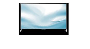 4K/Ultra HD