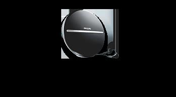 CD-Portable