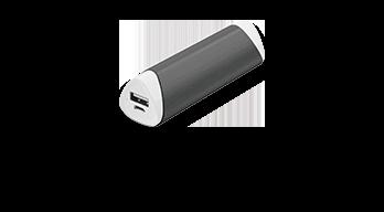 Ladegeräte & Powerbanks