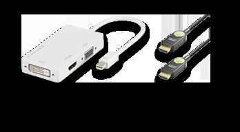 Kabel Computer/ Tablets