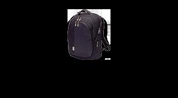 Rucksäcke / Sling Taschen