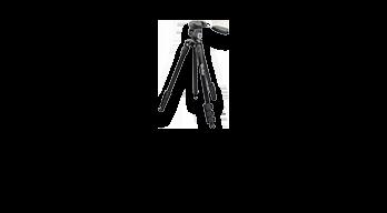 Dreibein-Stative