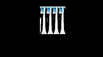 Zubehör Mundpflege