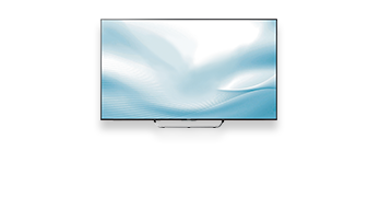 LCD-/LED-TV ab 55 Zoll