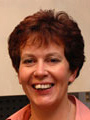 Karin Tischler