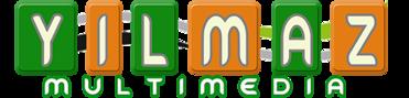 Yilmaz Multimedia