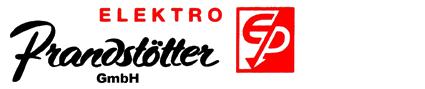 Elektro Prandstötter GmbH