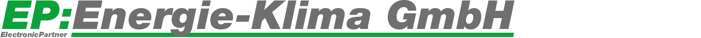EP:Energie-Klima GmbH