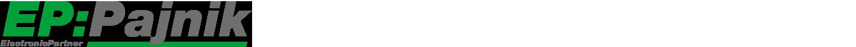 EP:Pajnik