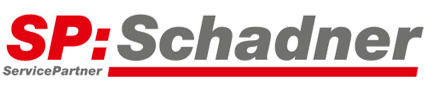 SP: Elektro Schadner