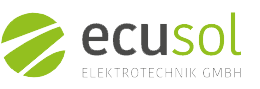 ECuSol GmbH