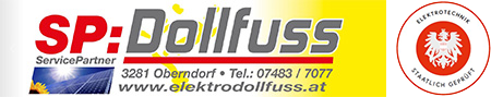Elektro Dollfuss