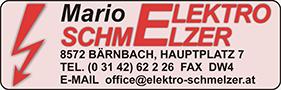 Elektro Schmelzer