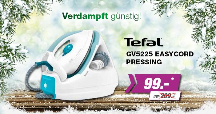 Tefal GV5225