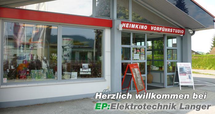EP:Elektrotechnik Langer