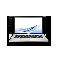 Notebooks/ Hybrid-Notebooks/ Netbooks