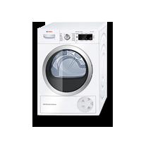 Waschen & Trocknen Image