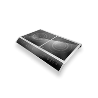 Kochplatten / Kochfelder mobil
