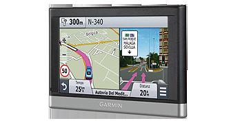 Navigation Image