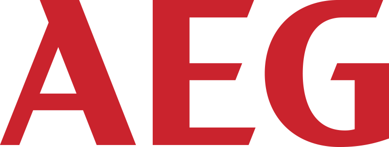 AEG Großgeräte Partnerprogramm