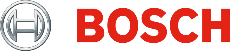 Bosch Elektro-Groß