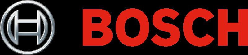 Bosch select line
