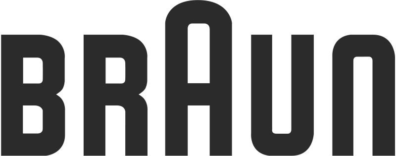 Braun Personal Care
