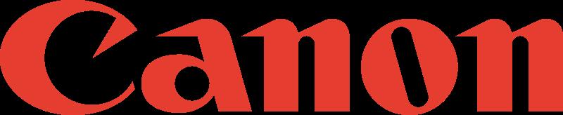 Canon AV-Partner