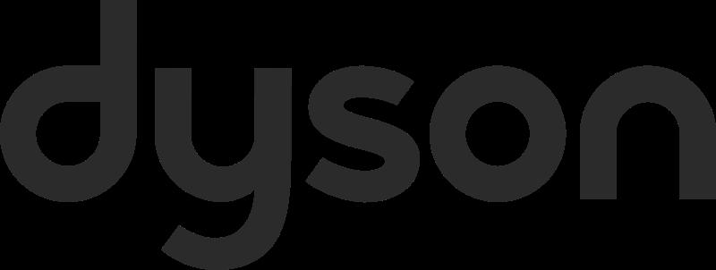 Dyson Tacticals