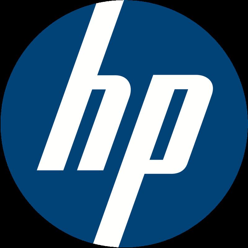 Hewlett Packard Drucker / AIO