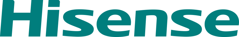Hisense TV Partnerprogramm