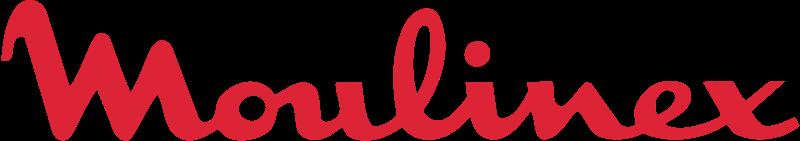 Moulinex