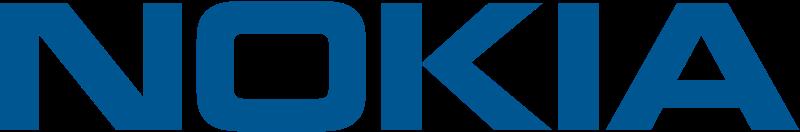 Nokia MOBILPHONE