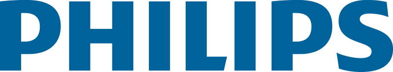 Philips HAUSTECHNIK