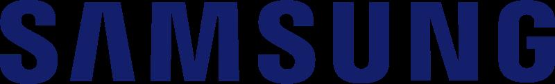 Samsung Multimedia