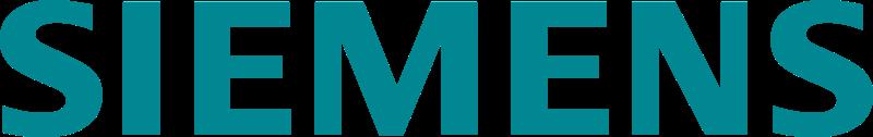 Siemens EP:Exklusiv