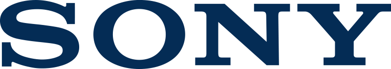 Sony UE