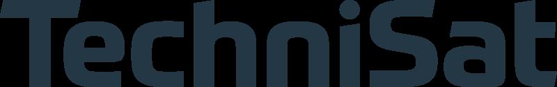 Technisat Premium Line Audio/Multimedia
