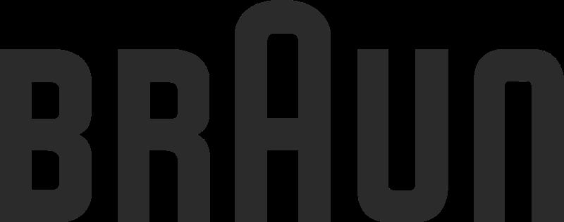 Braun Domestic Home Selektiv